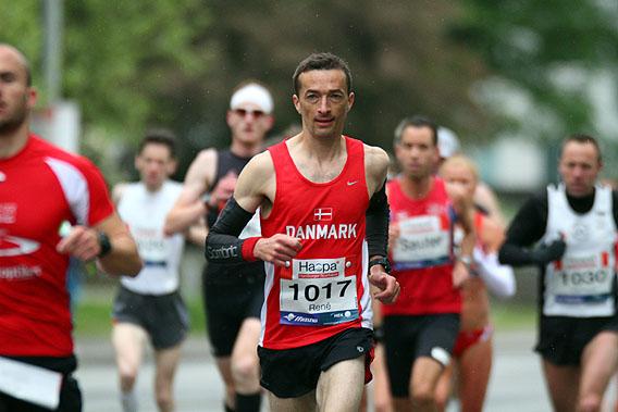 Hamburg-Marathon0044
