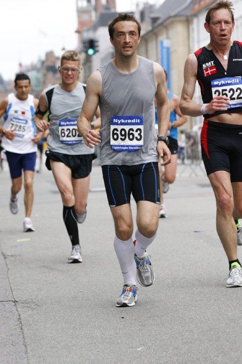 copenhagenmarathon2010