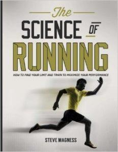 scienceof running