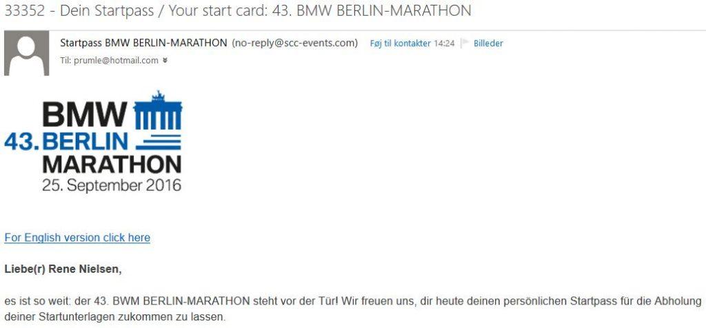 startnummer_Berlin