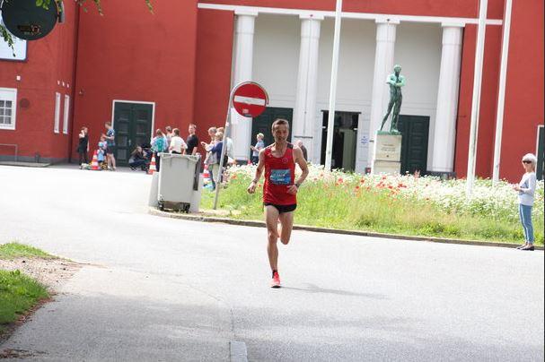 Aarhus halvmarathon1